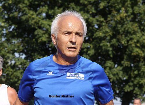 Lahntallauf des USC Marburg und Winterlauf-Serie des SVW Ahnatal