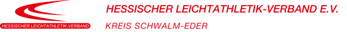 HLV Kreis Schwalm-Eder