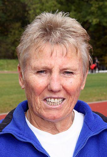 Erfolgreiche Sprinter in den National-Staffeln der Senioren