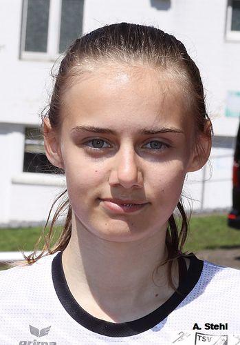 Nordhessische Jugend-Meisterschaft U 16 in Bad Sooden-Allendorf