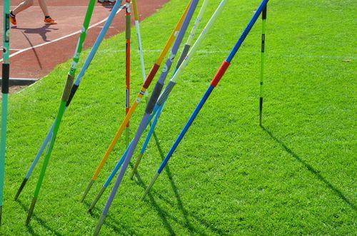 Lehrgang für C-Trainer/ Leistungssport