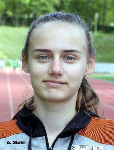 Nordhessische Block-Mehrkampf-Meisterschaft in Korbach