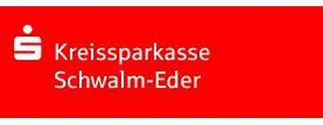 Kreissparkassen Cup 2020